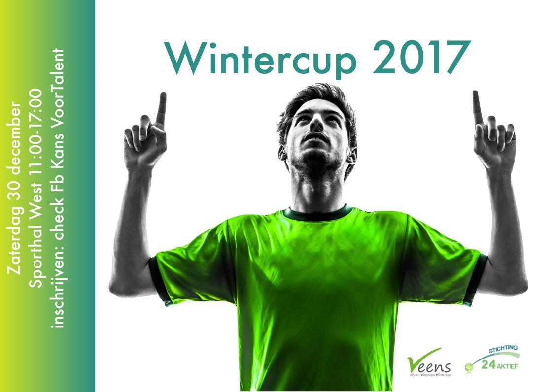wintercup 2017 flyer